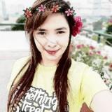 rosey_balasi