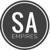 sa_empires