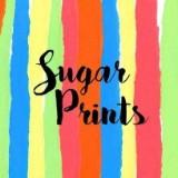 sugarprints