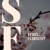 sywellfloristry