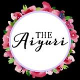 the_aiyuri