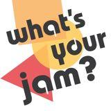 whatsyourjam.sg