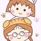 win_yuki