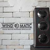 windomatic