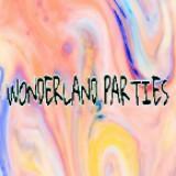 wonderlandparty_sg_co