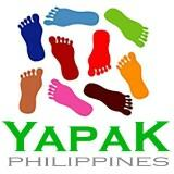 yapakphilippines