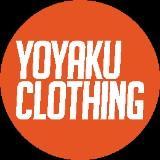 yoyakuclothing