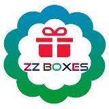 zz_boxes