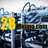 28mining.com