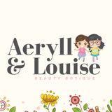 aeryllnlouise
