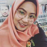 aira_najib95