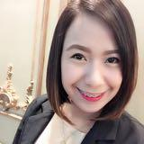 angelica_joy