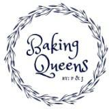 baking_queens