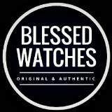 blessedwatches