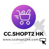 cc.shopt2hk