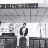 charles_wong93