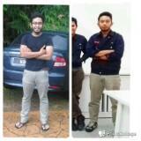 coach_kurus