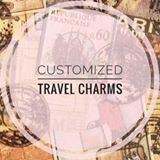 customizedtravelcharms