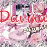 davina_closet