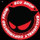 ecushop8687