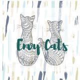 envycats_shoppe