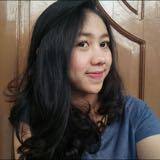 hananradw