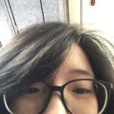 high_yung