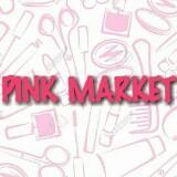 ibbgrl_pinkmarket