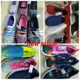 irra.shop92