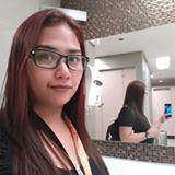 joan_deguzman01
