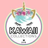 kawaiicollections2018