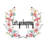 lets.goshoppingg