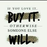 likeit.buyit