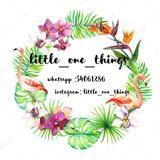 little_one_things