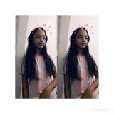 marcia_kendy