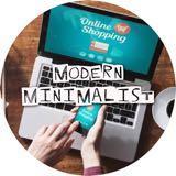 modernmininalistph