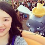 mousewong