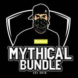 mythical.bundle