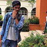 naaresh_krishna