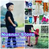 nusnar.store