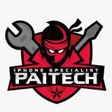 paitech