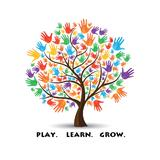 plg_play.learn.grow
