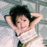 princessalexandra