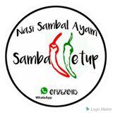 samballetup