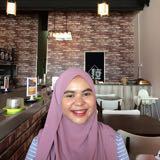 shabrina_hashim