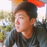 show_xian