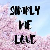 simplymelove