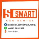 smartcarrental