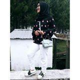 suci_hastari