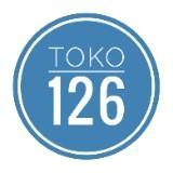 toko126